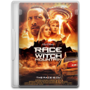 Race to Witch Mountain icon