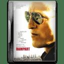 Rampart icon