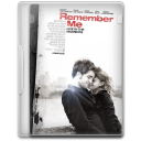 Remember Me icon