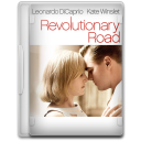 Revolutionary Road icon
