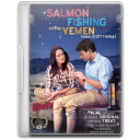 Salmon Fishing in the Yemen icon