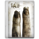 Saw II icon