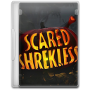 Scared Shrekless icon