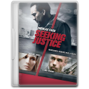 Seeking Justice icon