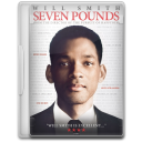 Seven Pounds icon