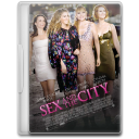 Sex and the City icon