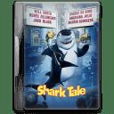 Shark-Tale icon