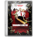 Shaun of the Dead icon