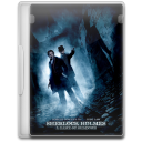 Sherlock Holmes A Game of Shadows icon