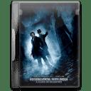 Sherlock Holmes A Game of Shadows icon