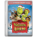 Shrek the Halls icon