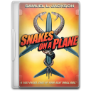 Snakes on a Plane icon