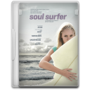 Soul Surfer icon