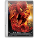 Spider Man 2 icon