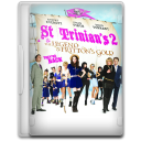 St Trinians 2 The Legend of Frittons Gold icon
