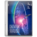 Star-Trek-Generations icon