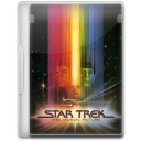 Star Trek The Motion Picture icon