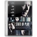 State of Play icon