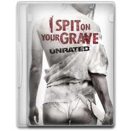I Spit on Your Grave icon