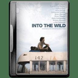 Into the Wild icon