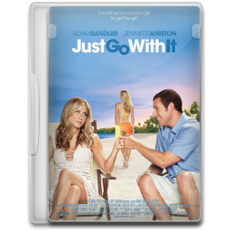 just go with it free movie download