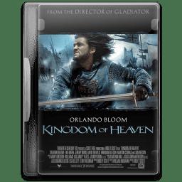 Kingdom of Heaven icon