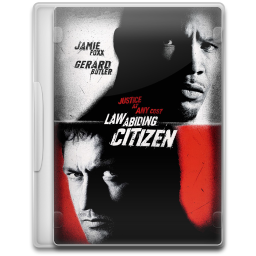 law abiding citizen full movie download