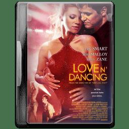 Love N Dancing icon