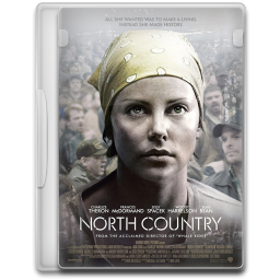 North Country icon