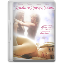Running on Empty Dreams icon