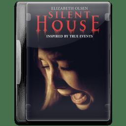 Silent House icon
