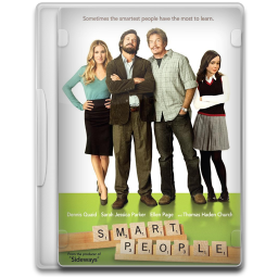 Smart People icon