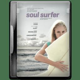 Soul Surfer icon