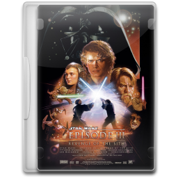 star wars episode iii revenge of the sith download movie