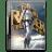 Lara-Croft-Tomb-Raider-The-Cradle-of-Life icon