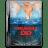 Piranha DD icon