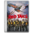 Red Tails icon