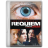 Requiem for a Dream icon