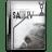 Saw IV icon