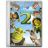 Shrek-2 icon
