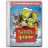 Shrek the Halls icon