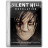 Silent Hill Revelation icon