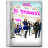 St-Trinians-2-The-Legend-of-Frittons-Gold icon