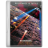 Star Trek First Contact icon