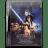 Star Wars Episode VI Return of the Jedi icon