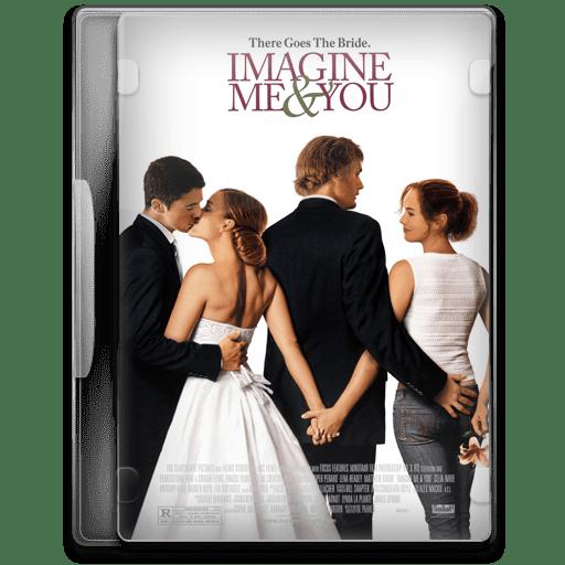 Imagine-Me-You icon