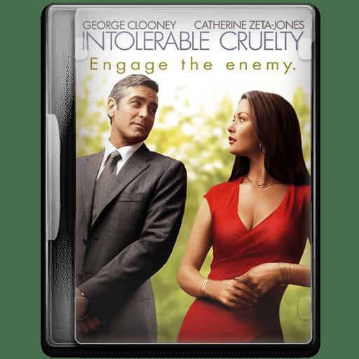 Intolerable-Cruelty icon