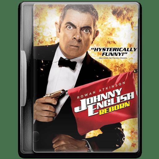 johnny english reborn full movie download hd