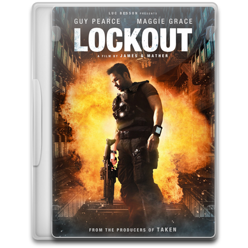 lockout full movie free download