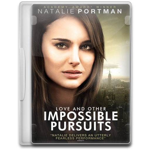 Love-and-Other-Impossible-Pursuits icon